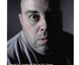 2015-dhlawrencexvii-02-heroes-prison