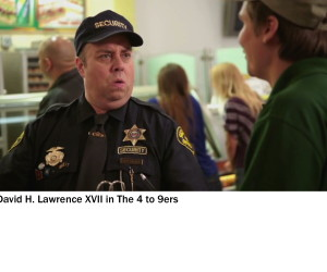 2015-dhlawrencexvii-17-4to9ers-security