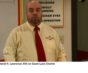 2015-dhlawrencexvii-20-good-luck-charlie