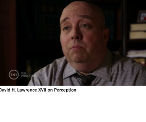 2015-dhlawrencexvii-24-perception-thoughts