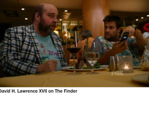 2015-dhlawrencexvii-26-thefinder-foodcritic