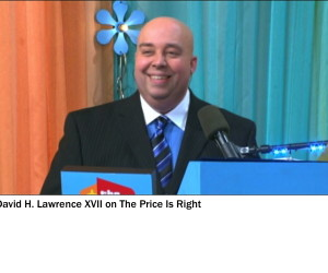 2015-dhlawrencexvii-29-thepriceisright-announcer