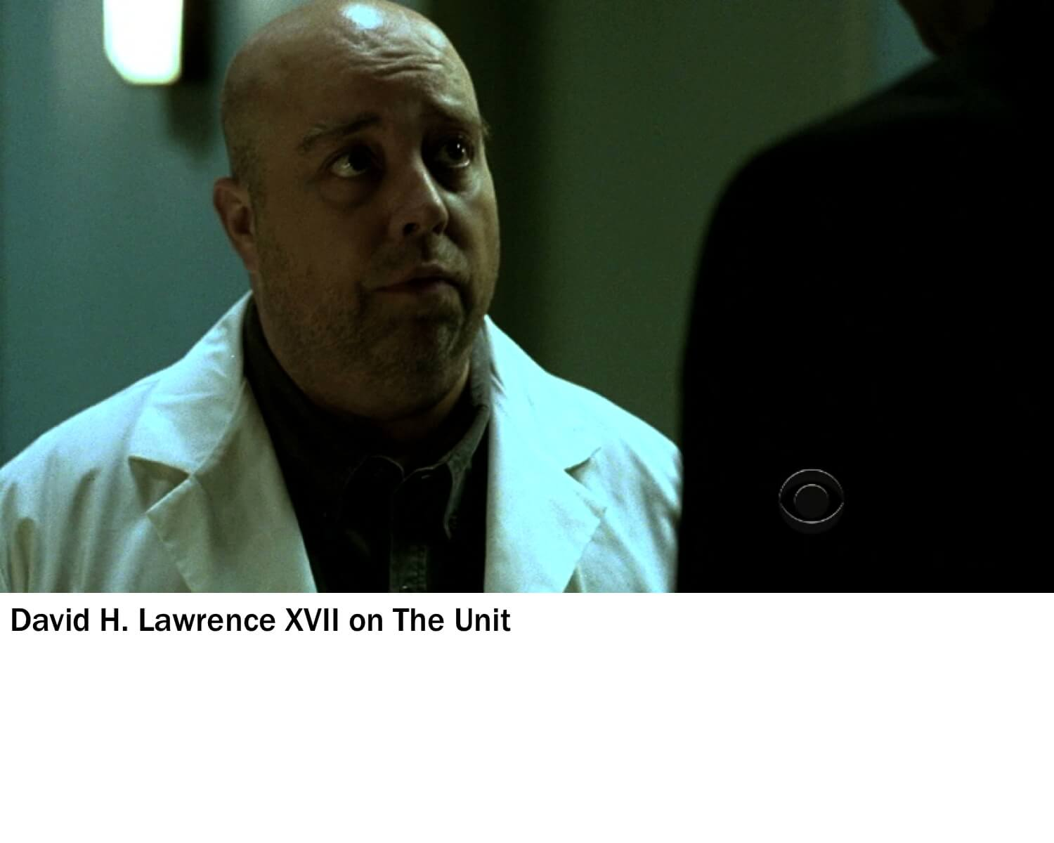 2015-dhlawrencexvii-30-theunit-doctor