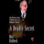 a-deadly-secret-audiobook