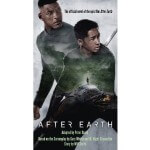 after-earth-audiobook