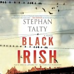 black-irish-audiobook
