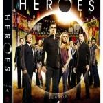 heroes-season-4-bluraydvd