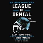 league-of-denial-audiobook