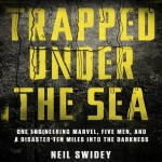 trapped-under-the-sea-audiobook